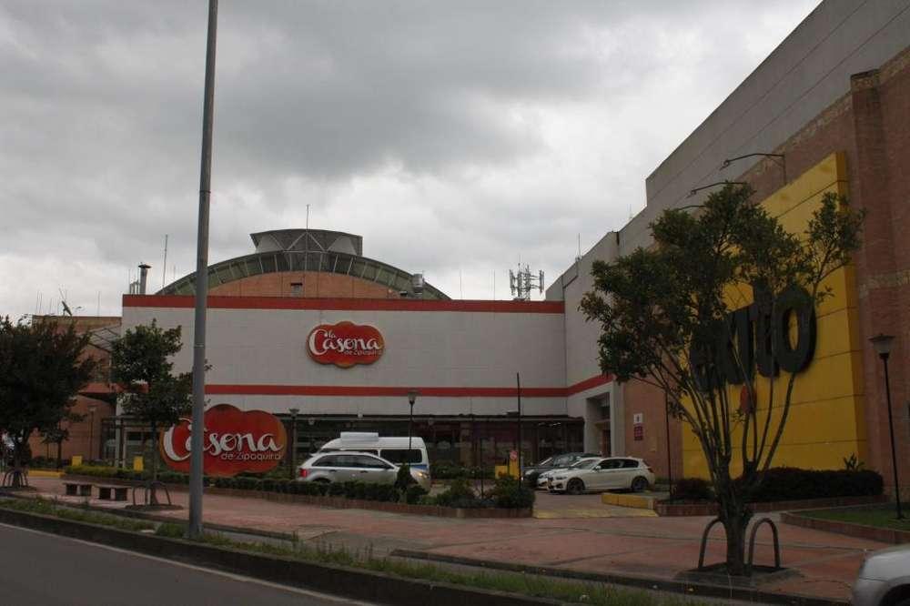 EN VENTA O RENTA <strong>local</strong> EN ZIPAQUIRA C.C. LA CASONA - wasi_1205097