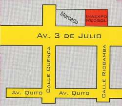 OFERTA ESPECIAL RANGER CFZ250 0KM 2019 INCLUYE MATRICULA, REVISIÓN, PLACA, CASCO HOMOLOGADO Y HERRAMIENTAS.