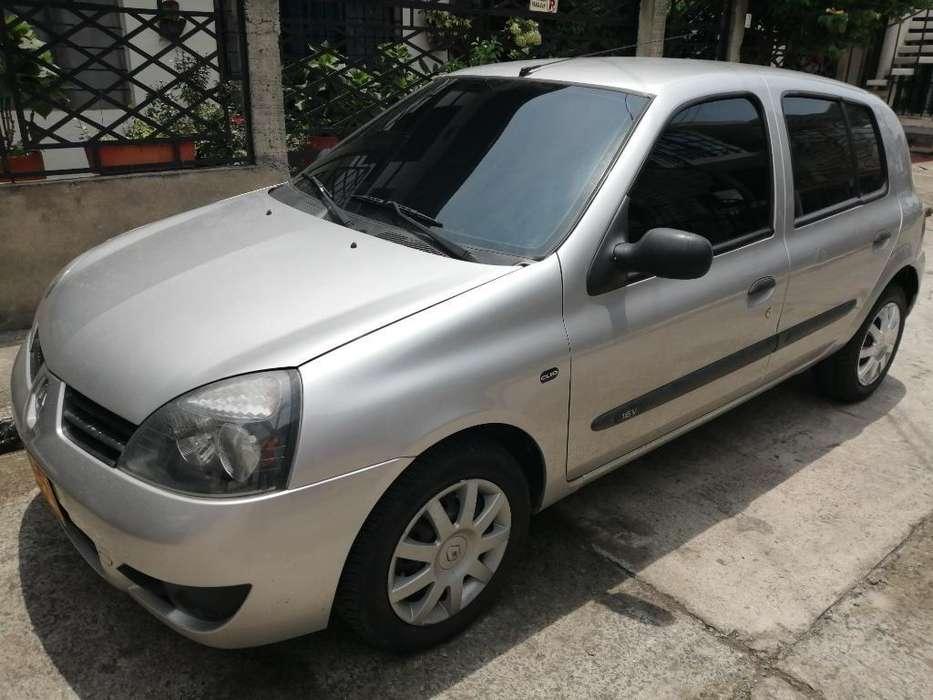 Renault Clio  2013 - 97000 km