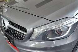 Mercedes-benz A250 Sport At - 2014 - 41.000 Kms