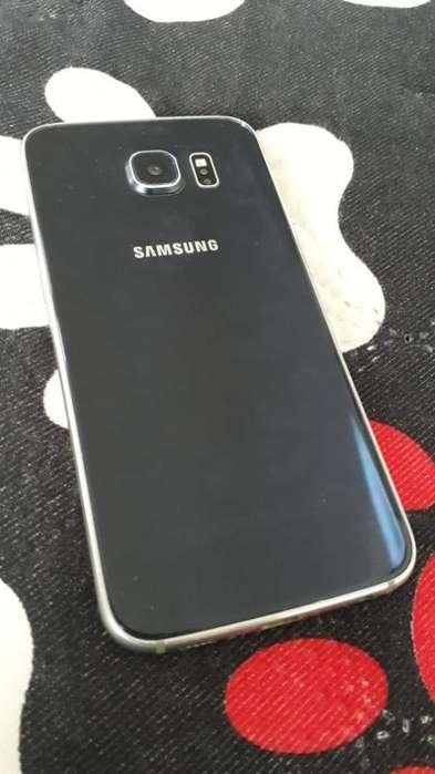 Cambio Galaxy S6 por P20 Lite