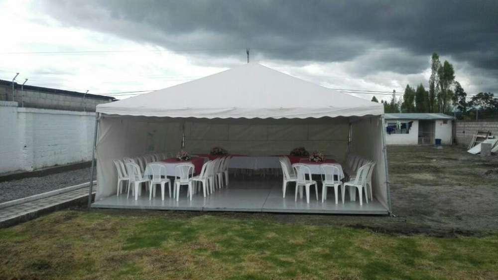 Eventos Y Fiestas La Seké