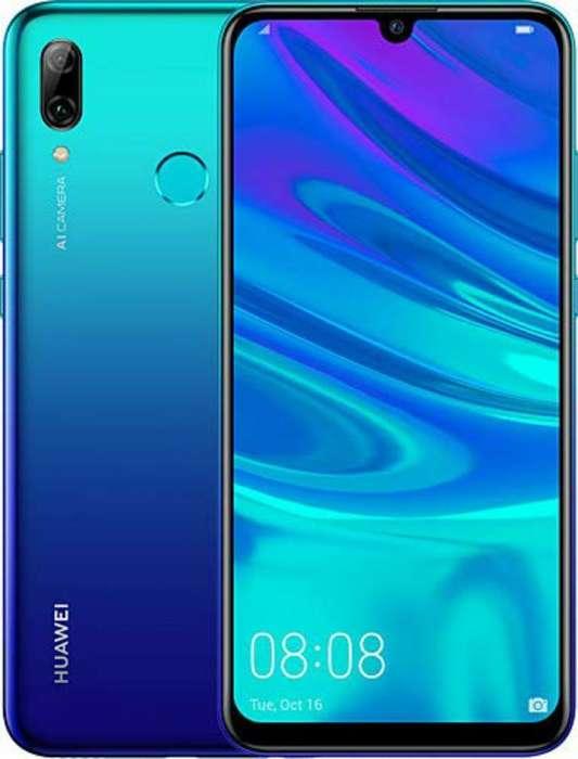 Huawei P Smart 2019 Libre
