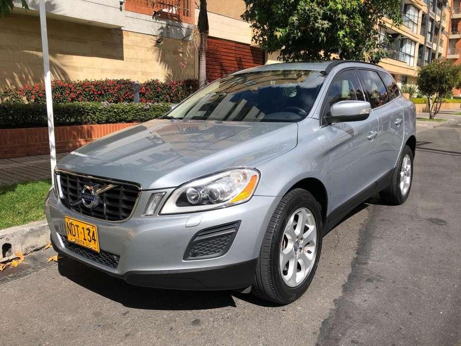 Volvo Otros Modelos 2013 - 36000 km