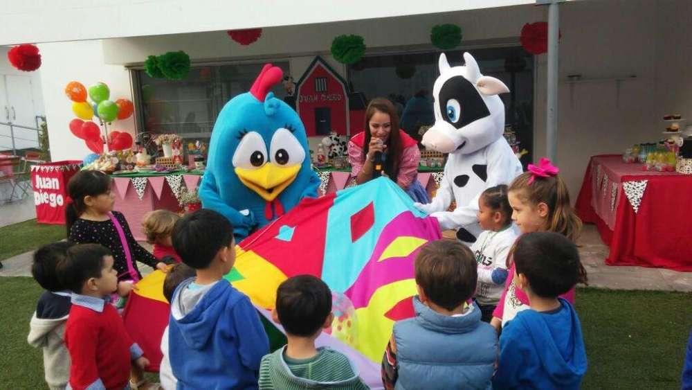 Shows Kids 910483816 Show infantil Un show realmente bueno Lima