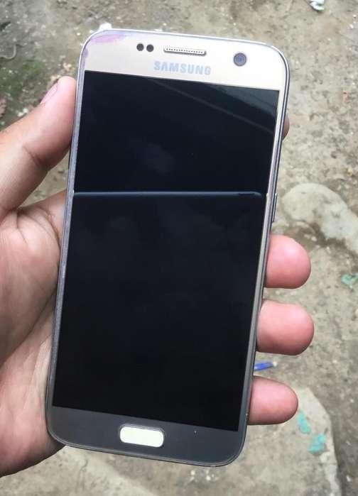 Samsung S7 <strong>barato</strong>