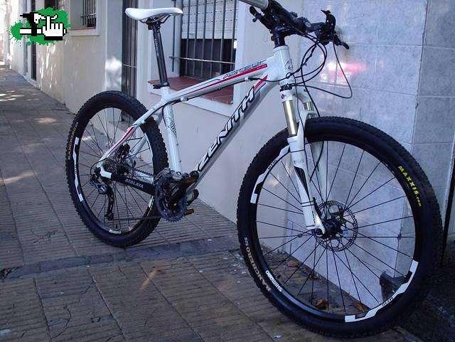 Vendoo Bicicleta Zenith Super Astra Equi