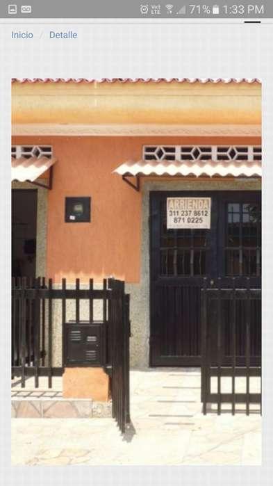 ARRIENDO <strong>apartamento</strong> BARRIO LAS GRANJAS NEIVA