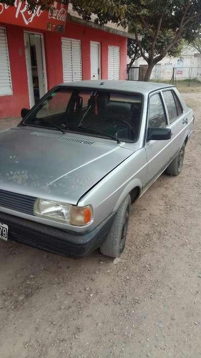 Volkswagen Senda 1994 - 60 km