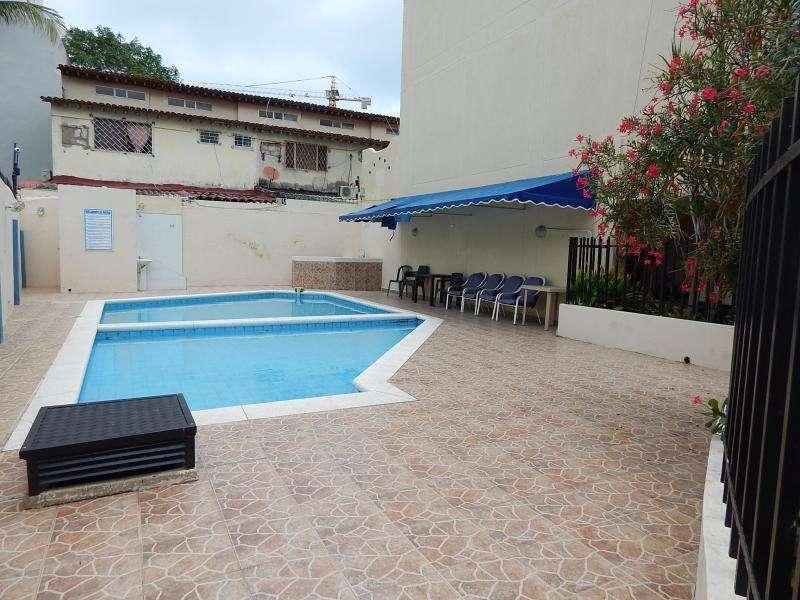 Cod. ABARE80342 Casa En Arriendo En Cartagena Pie De La Popa