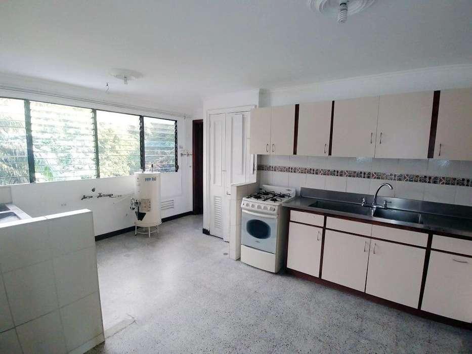 Apartamento en Venta y/o Arriendo Castropol Medellin Zona 2 - El Poblado