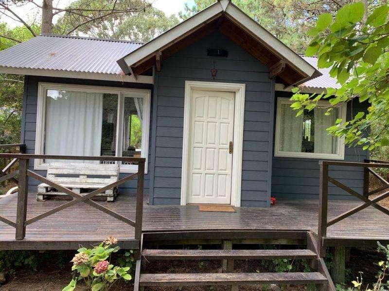 Casa en Venta, Mar azul US 93000