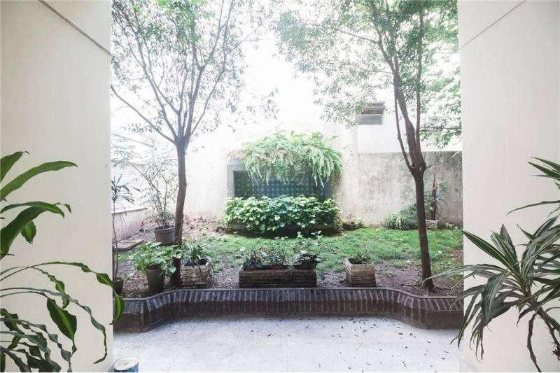 Departamento en Venta ubicado en Barrio Norte (LAR1567_LP198164)