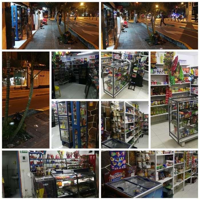 <strong>negocio</strong>, Tienda, Minimercado