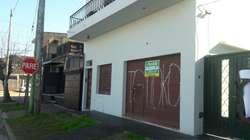 Local en alquiler en Ezpeleta Este