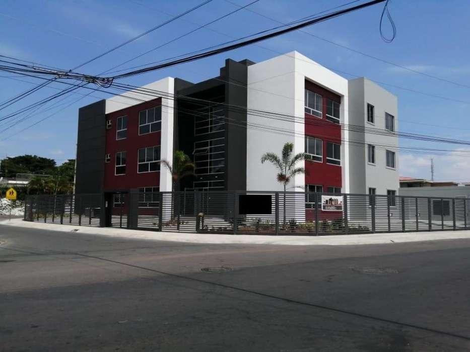 Venta departamentos Puerto Azul de estreno