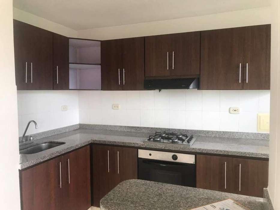 <strong>apartamento</strong> EN VENTA VERSALLES REAL CALLE 200 FLORIDABLANCA NEGOCIABLE