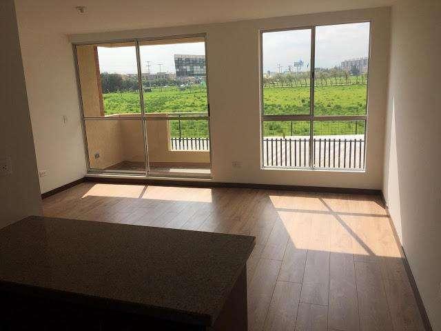 VENTA DE <strong>apartamento</strong> EN ALTOS DE SANTA ANA MOSQUERA MOSQUERA 861-80524