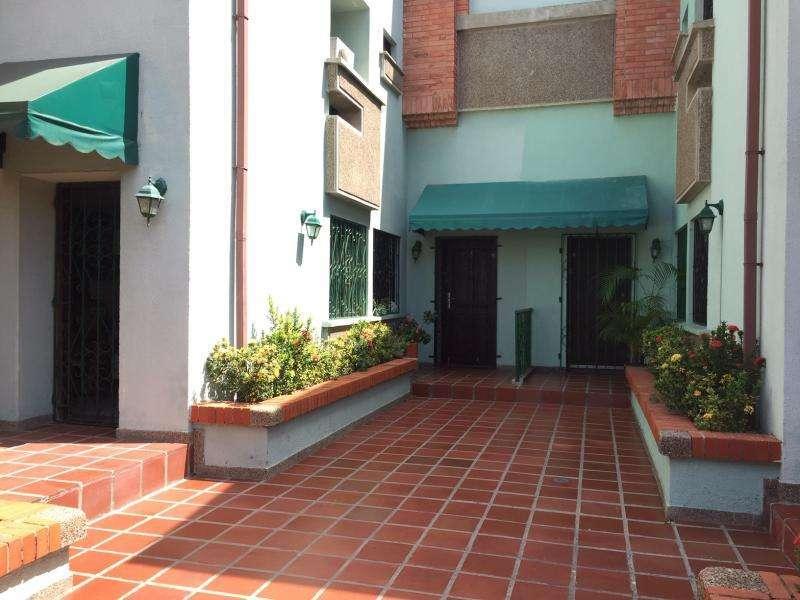 Casa En Arriendo/venta En Barranquilla El Tabor Cod. ABIMC9395