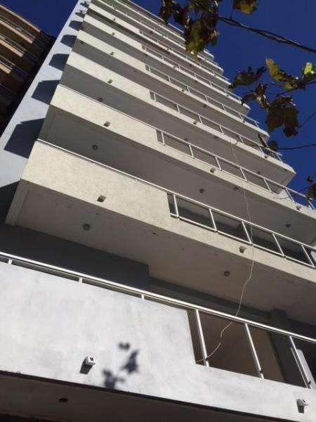 Departamento en Alquiler, 52mts, 1 dormitorios 287199