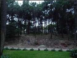 Terreno en venta en Pinamar