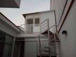 Drywall Soluciones  Construcción en drywall a bajo costo  930435213