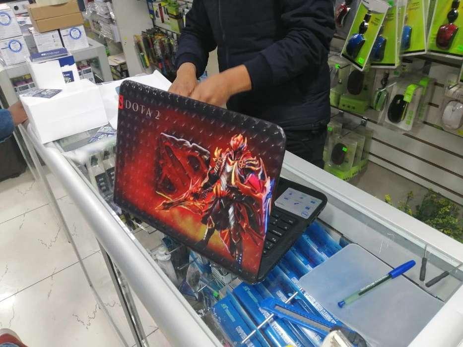 Remato Laptop <strong>dell</strong> I3 Inspirón 14