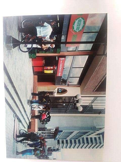 VENTA DE <strong>local</strong>ES EN CHAPINERO OCCIDENTAL CENTRO BOGOTA 927191