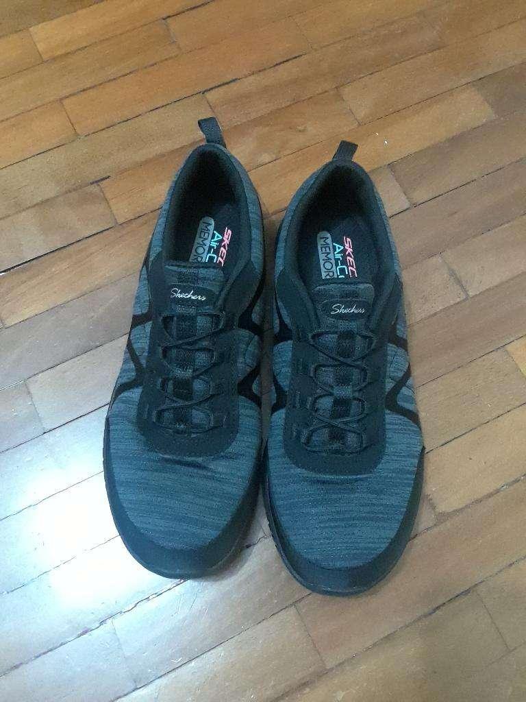 zapatos skechers en quito ecuador opiniones febrero 2019