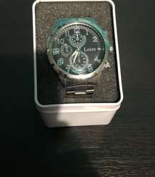b266ce7ff9ff Reloj Italiano Loire (Precio Oferta) - Guayaquil