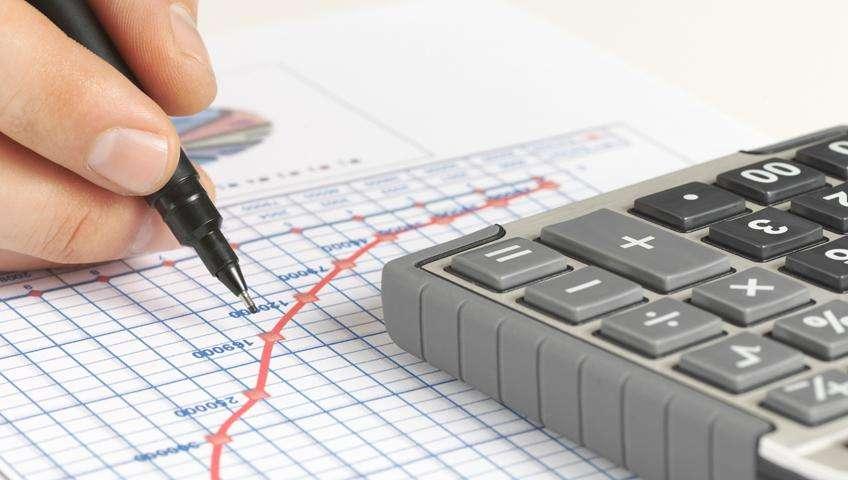 Asesorías de estadística y probabilidad, economía y matemáticas financieras