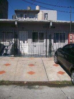 Departamento en alquiler en Villa Alcira