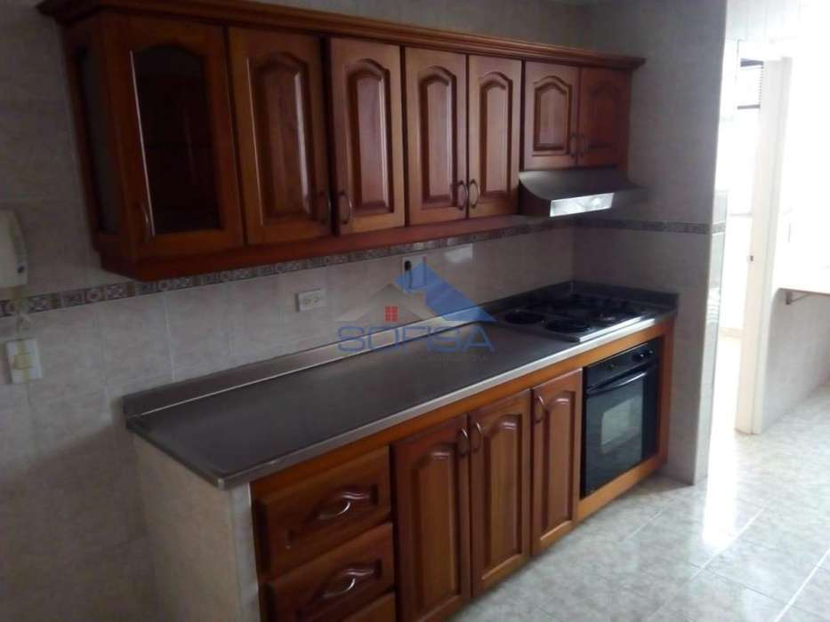 <strong>apartamento</strong> EN ARRIENDO LAURELES MEDELLIN 3030A