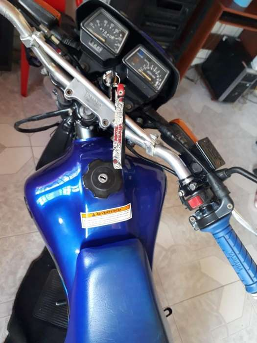 Vendo Dt125