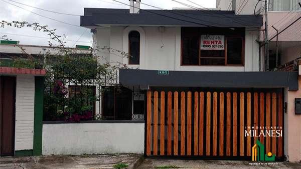 En Renta, Hermosa Casa Ideal Para Oficinas, El Batán.