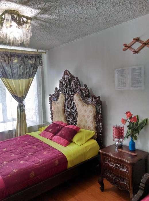 centri historico barato alquiler de habitaciones amobladas en el centro historico alquiler por noches semanas o mes