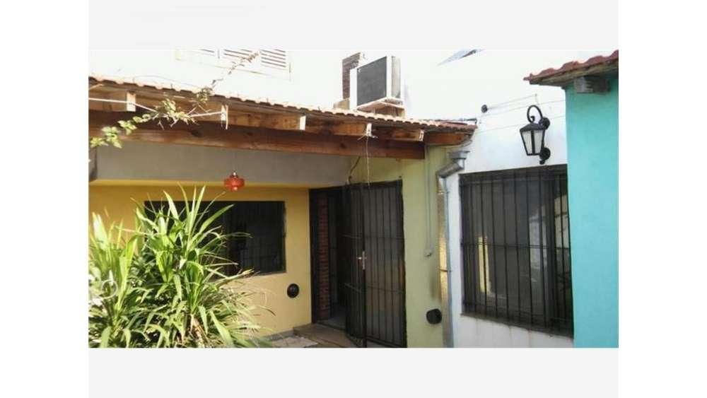 Chile 800 - UD 65.000 - Casa en Venta