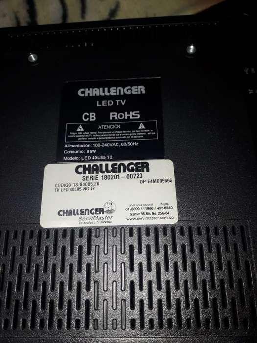 en Cali Reparo Su Tv Lcd Led 3192098500