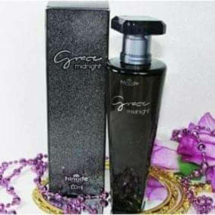 Perfume de Mujer para Noche