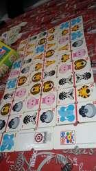 Oferta Domino 28 Piezas