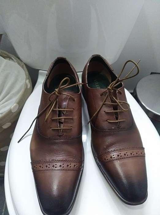 a5cd2cc6337 Cordones Colombia - Zapatos Colombia - Moda - Belleza