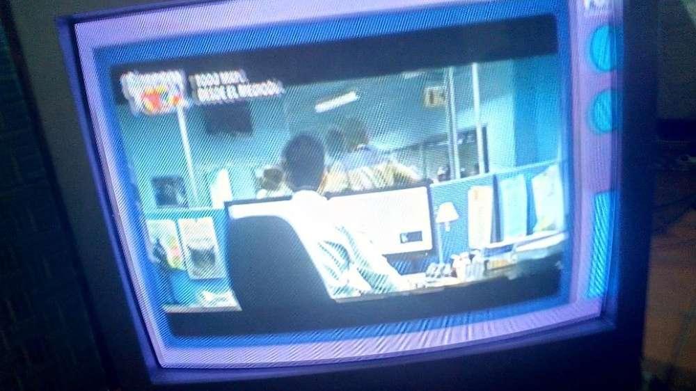 Vento Tv