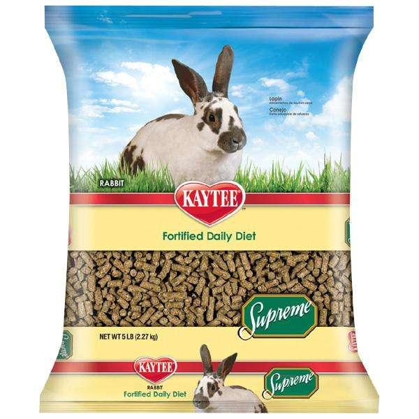 Concentrado y Mezcla de Semillas Especiales para Conejos. Bogotá y Envíos Nacionales.