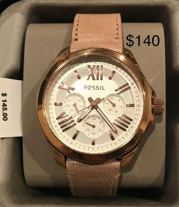 7b04f58e8980 Relojes mujer  Relojes - Joyas - Accesorios en venta en Quito