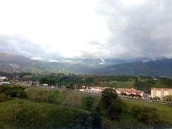 Apartamento Amoblado en Armenia Quindio.