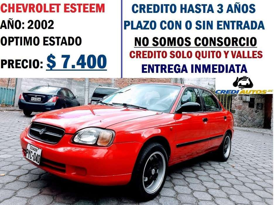 Suzuki Forsa 1 2002 - 240000 km