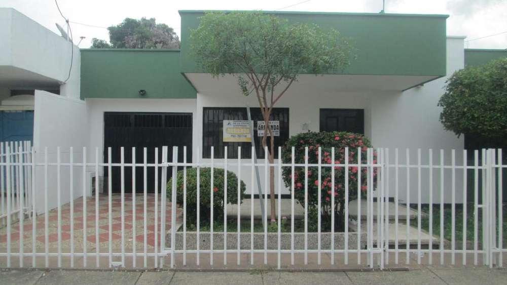 <strong>casa</strong> EN ARRIENDO ZONA CENTRO - wasi_1359248