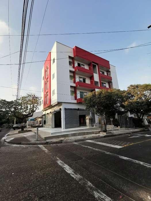 <strong>local</strong> Barrio Olaya
