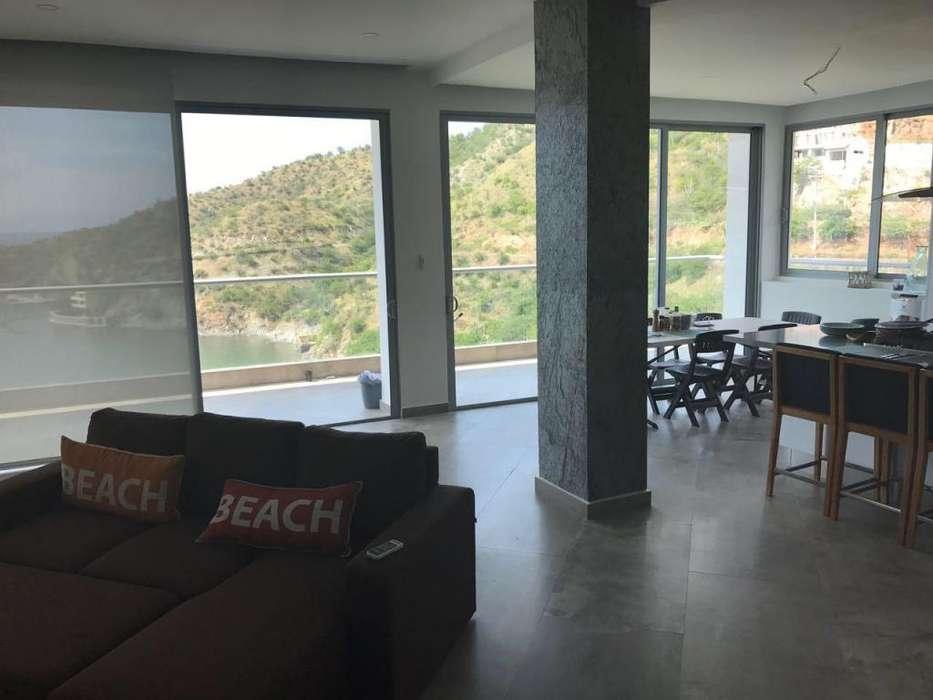 463708PC Venta de <strong>apartamento</strong> Santa Marta - wasi_547352