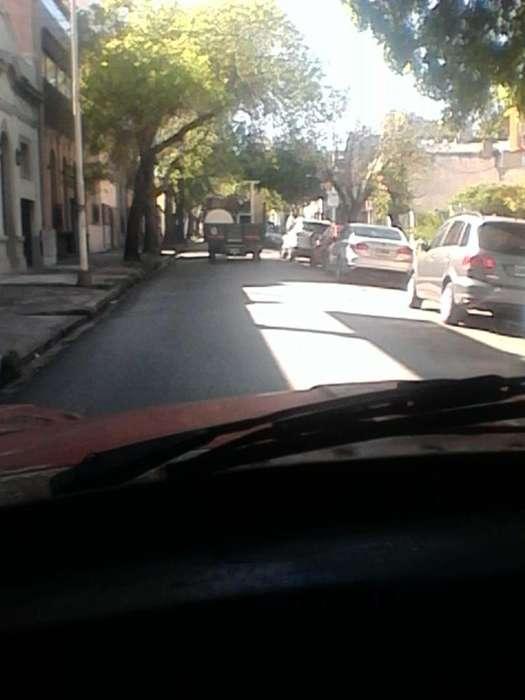 taxiflete en PARANA ER 155435849